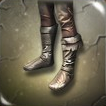 File:Sentinel Sly Shoes.png