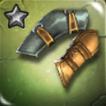 Blademaster Void Manicae