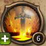 File:Skill obliterate.png