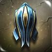 Blademaster Dragolith Cap