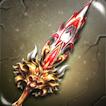 Battleworn Void Sword
