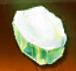 Spiritstone