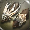File:Sentinel Iron Bracers.png