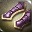 Blademaster Iron Grips