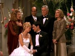 File:Wedding Photo.jpeg