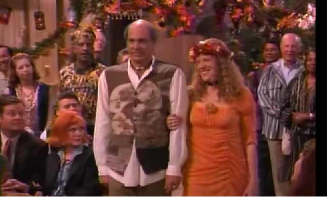 File:Abby&Larry wedding.png