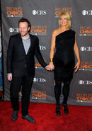 Jenna+Elfman+Bodhi+Elfman+People+Choice+Awards+vJEzSyAWgeIl