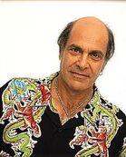 Larry Finkelstein