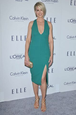 File:Jenna-Elfman--2015-ELLE-Women-in-Hollywood-Awards--02-662x997.jpg