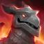 Dragonguard fire