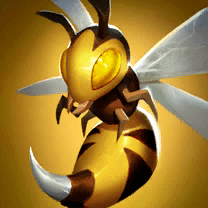 File:Bee light.png