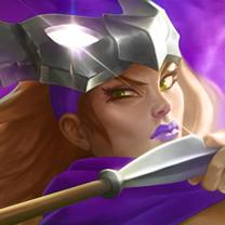 File:Archergirl dark awk.png