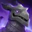 Dragonguard dark