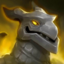 Dragonguard light