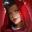 Archergirl fire