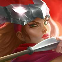 File:Archergirl fire awk.png