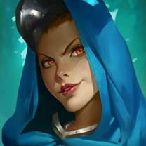 File:Archergirl water.png