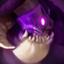 Greaterdemon dark