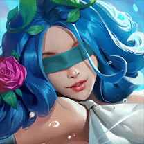 File:Boonsister water awk.png