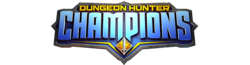 Dungeon Hunter Champions Wiki