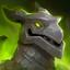 Dragonguard nature
