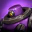 Sentinel dark