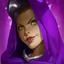 Archergirl dark