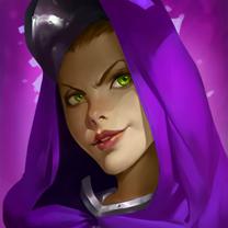 File:Archergirl dark.png