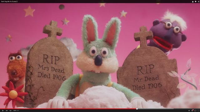 File:Mr and ms dead.png