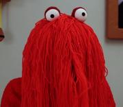 Red Guy - Tédio