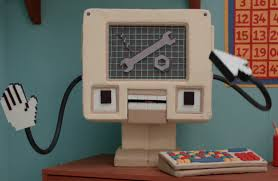 File:Colin the Computer.jpg