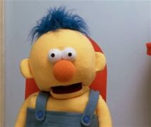 Yellow guy dhmis2