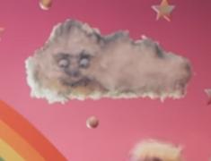 Creepy cloud 2
