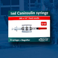 Caninsulin syringes with magnifier.PNG
