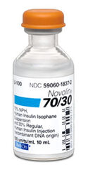 70 30insulin
