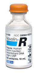 Novalin R