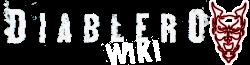 Diablero Wiki