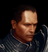 GuardBastion1a Portrait
