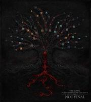 Skill Tree-D4