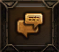 DIABLO III Chat Icon non active.png