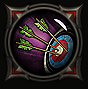 Diablo 3 Archery.png