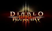 Diablo3 Wiki