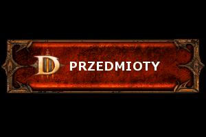 D3przedmioty