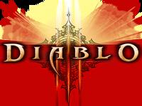 Diablo-3 logo