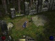 Diablo 2001