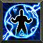 Zauberin Aktiv StormArmor