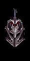 Archon Crown (Crus).png