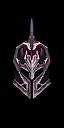 Archon Crown (Crus)