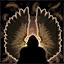 Falcon's Wings icon