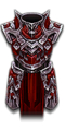 Archon Armor (Crus).png